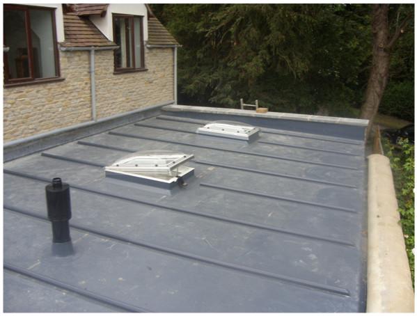 alwitra roofing specialist. Black Bedroom Furniture Sets. Home Design Ideas